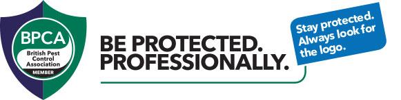 BPCA members banner for Bed Bug Hunters