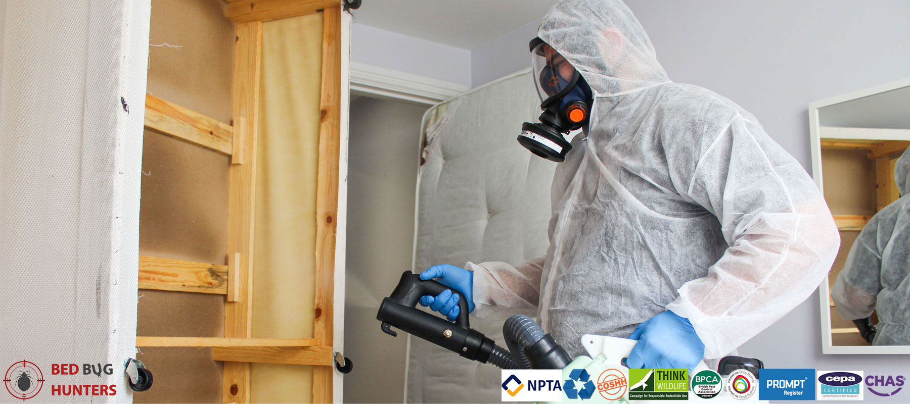 bed-bug-treatment-ulv-cold-fogging