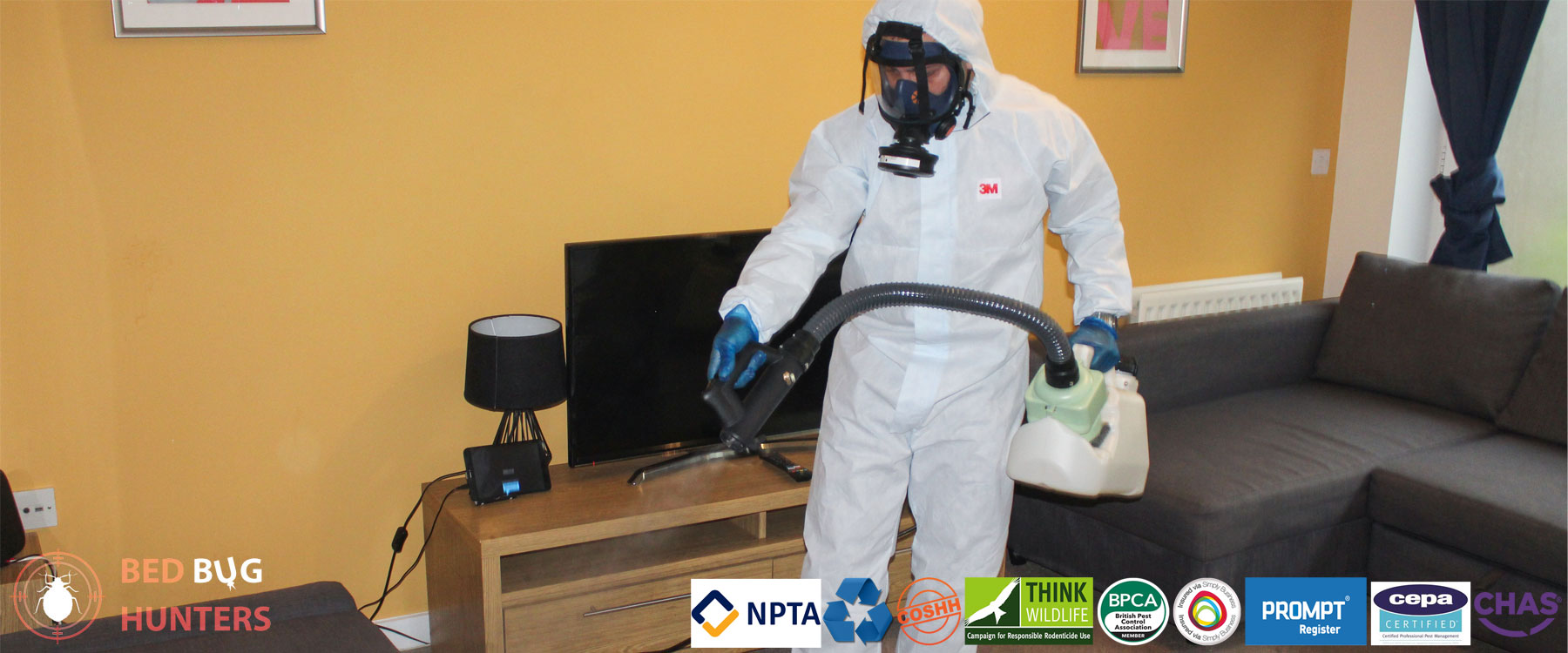 commercial-bed-bug-treatment-accredited1