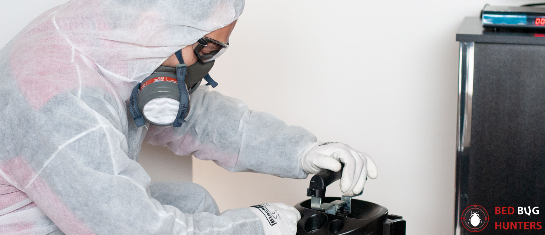 preparation-bed-bug-spray