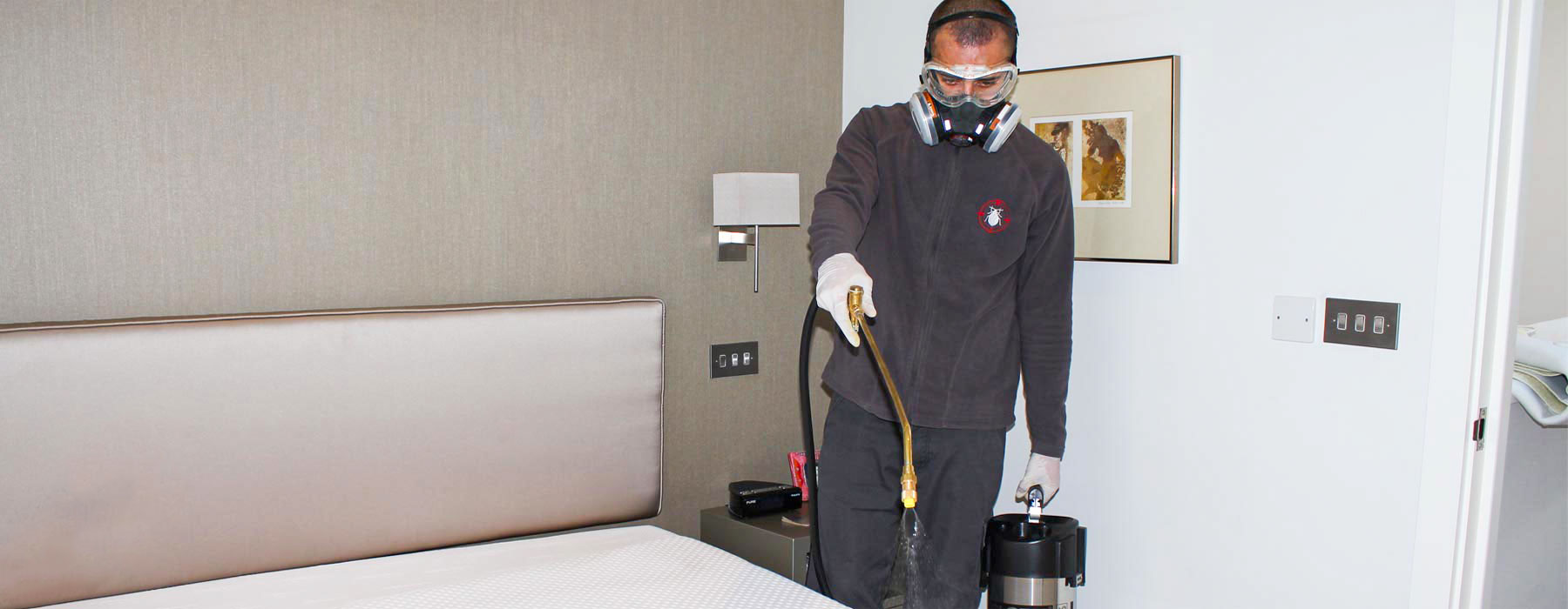bed-bug-hotel-treatment-london
